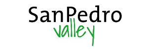 San Pedro Valley